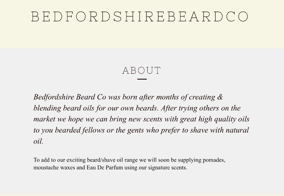 bedfordshire-beard-co