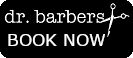 dr-barbers-BookNow