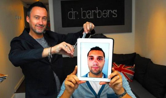 dr-barbers-ampthill