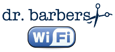 dr-barbers-wifi