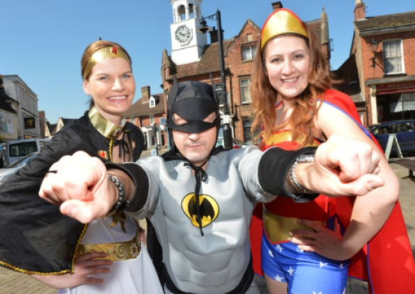 super-heroes-in-ampthill